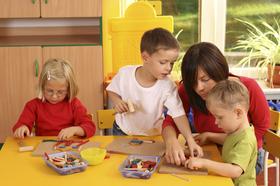 démarches administrative, Assistantes Maternelles, garde enfants