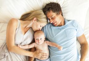 parents, futures parents, aides parentales