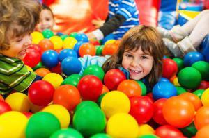 jardin d'enfant, mode de garde, aides parentales